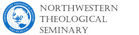 Northwestern Theological Seminary - Reviews   Facebook